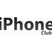 @iphoneclube