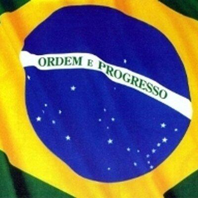 Henrique Botelho | Social Profile