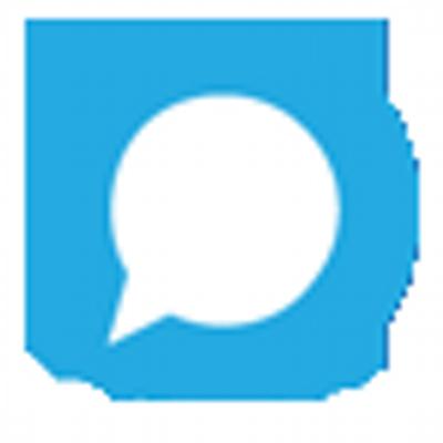 Owensboro Consulting | Social Profile