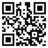 The profile image of Giada75503