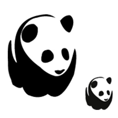 3panda | Social Profile