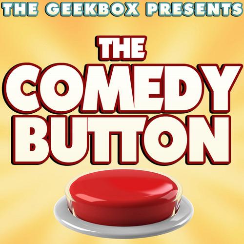 The Comedy Button Social Profile