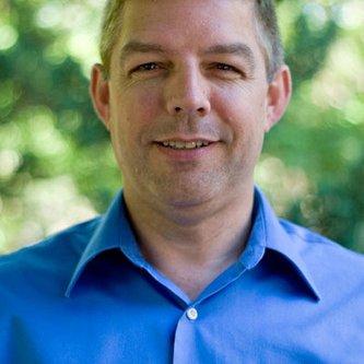 Chuck Mulberg | Social Profile