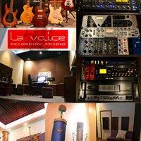 lavoice studio | Social Profile