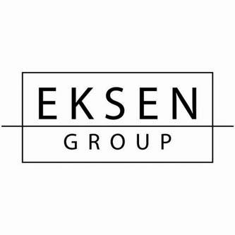 EKSEN GROUP  Twitter Hesabı Profil Fotoğrafı