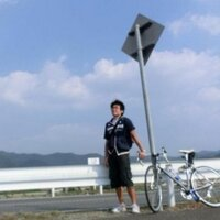 Takahiro Abe   Social Profile