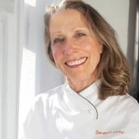 Sarabeth Levine | Social Profile