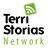 @TerriStorias
