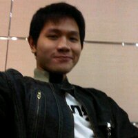 Rangga Andreanus | Social Profile