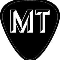 Musco Tours | Social Profile