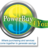 PowerBuy 4 You News