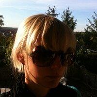 Katrin König | Social Profile