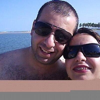 ronaldo malagutti | Social Profile