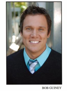bob guiney Social Profile