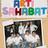 @ArtiSahabat__