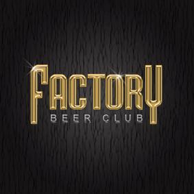 Factory Beer Club Social Profile