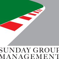 Sunday Group | Social Profile