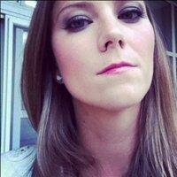 jess cumming reedy | Social Profile