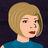 Meg Lulofs Kuhagen | Social Profile