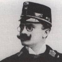 Guth-Jarkovský