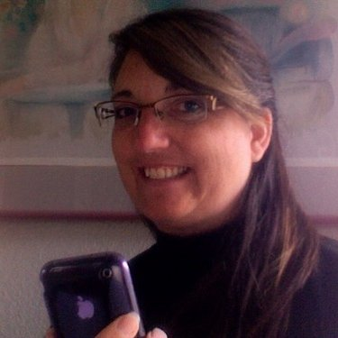 Lisa Klipfel | Social Profile