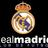 REAL MADRID:BD Fans