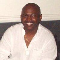 Rodney K. Adams | Social Profile