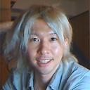 Ryuichi KUBUKI 久富木 隆一
