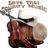 Country Music Hub