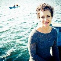 Dana Wootton | Social Profile