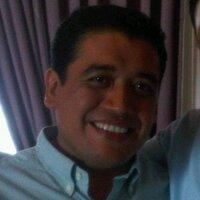 Gonzalo Alvarado | Social Profile