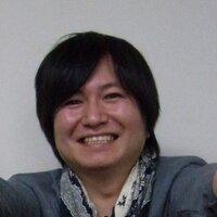 曽我淳一 | Social Profile