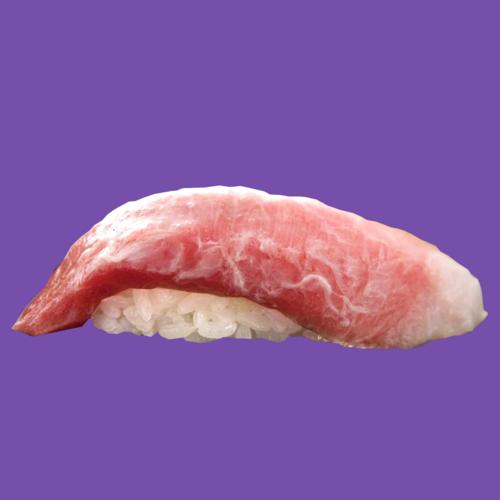 寿司 Social Profile