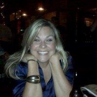 Jessica Zack | Social Profile
