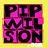 realpipwilson profile