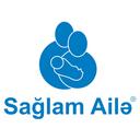 Photo of saglamaile's Twitter profile avatar