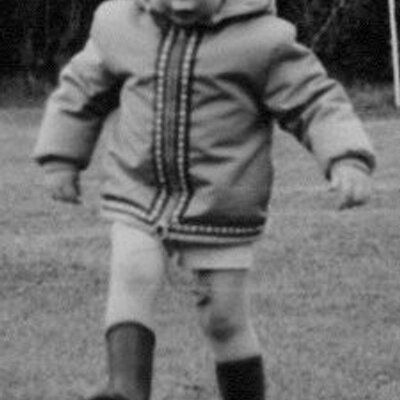Jonny Townsend | Social Profile