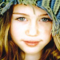 Miley Ray Cyrus  | Social Profile