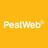 PestWeb