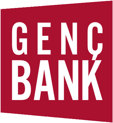 GencBank