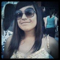 Lindsey Mikash | Social Profile
