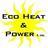 @EcoHeatPower
