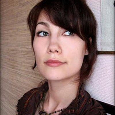 Tamara Rojas | Social Profile