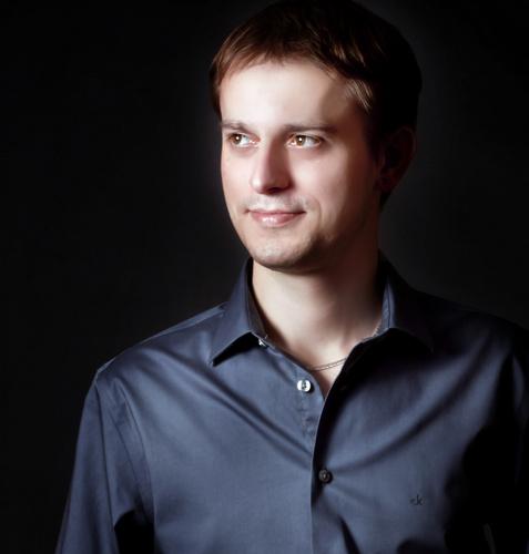 Martin Mádle