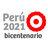 peru2021