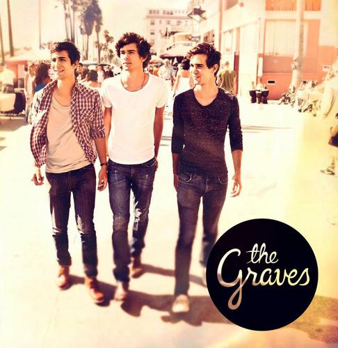 The Graves Social Profile
