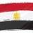 @egypt_jp