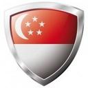 シンガポール情報
