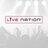 Avatar de LivenationFR