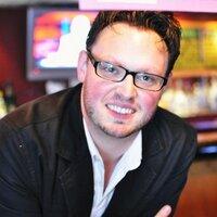 David Fahey   Social Profile